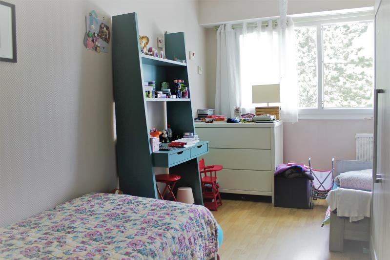 Vendita appartamento Marly le roi 280000€ - Fotografia 6
