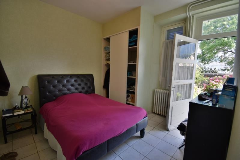 Sale apartment Arudy 85000€ - Picture 2