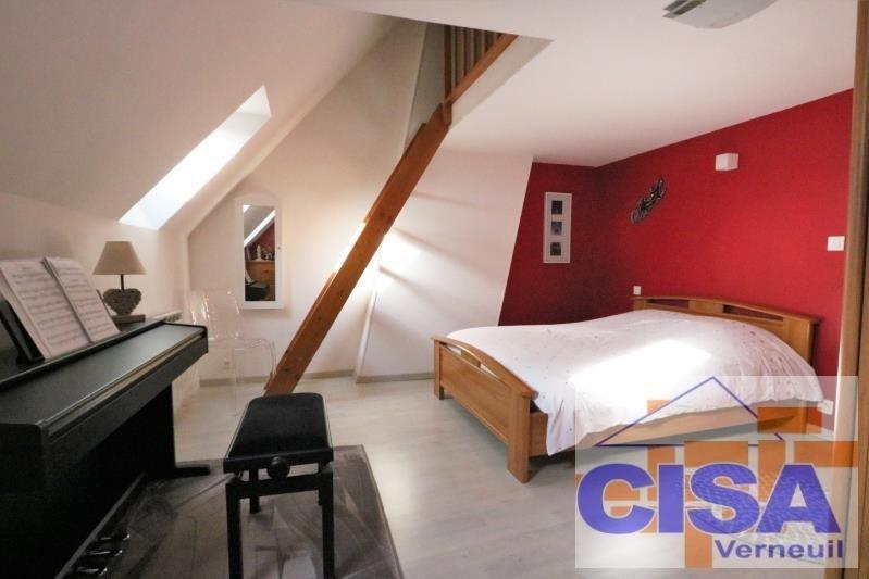 Sale house / villa St martin longueau 138000€ - Picture 4