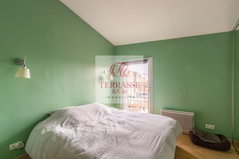 Vente appartement Saint-denis 600000€ - Photo 5