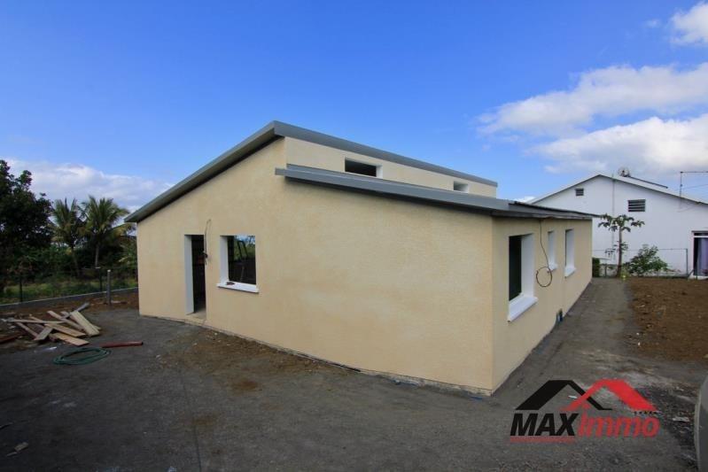 Vente maison / villa Petite ile 289500€ - Photo 3