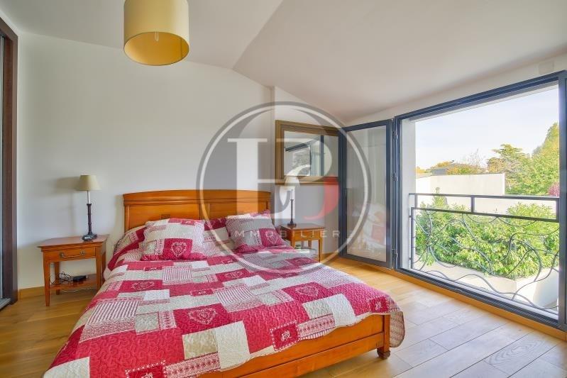 Vendita casa Mareil marly 649000€ - Fotografia 6