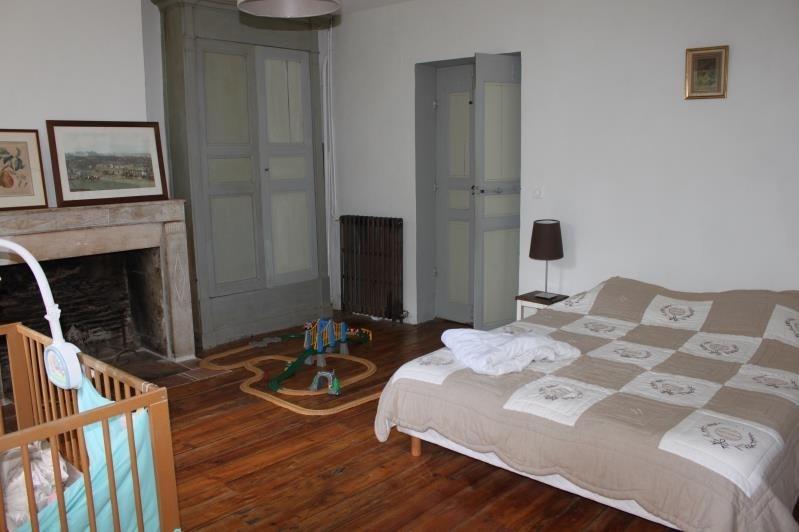 Продажa дом Langon 398000€ - Фото 7