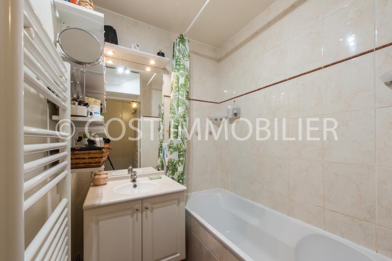 Vente appartement Asnieres sur seine 349000€ - Photo 6