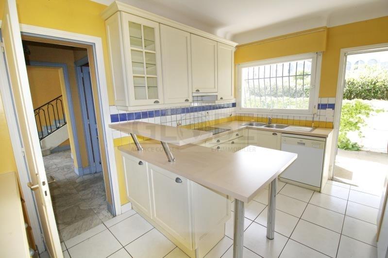 Vente de prestige maison / villa Bayonne 690000€ - Photo 4