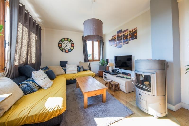 Sale apartment Annecy le vieux 667000€ - Picture 3