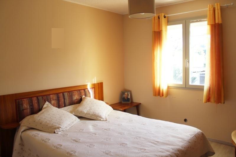 Venta  casa Beziers 225000€ - Fotografía 7