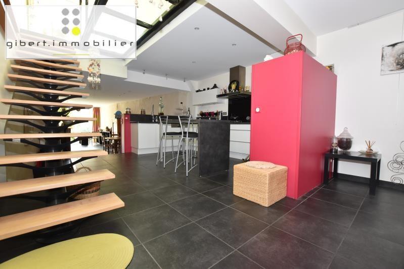 Sale house / villa Le puy en velay 231000€ - Picture 6