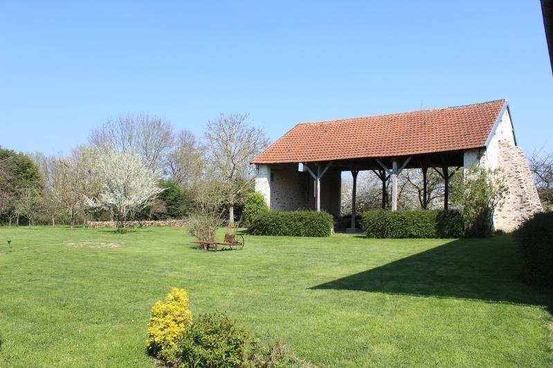 Vente maison / villa La ferte gaucher 334000€ - Photo 4