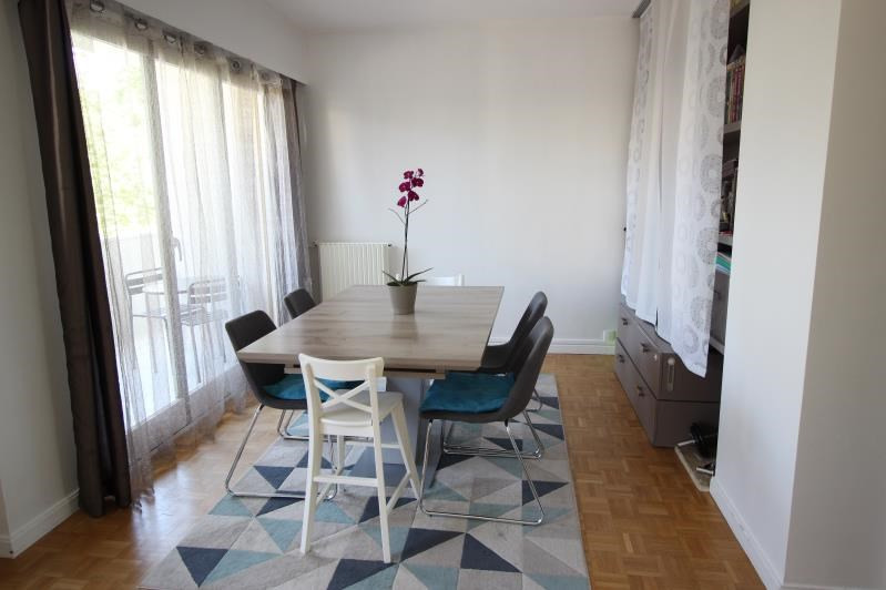 Sale apartment Chambourcy 275 600€ - Picture 2