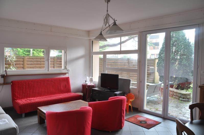 Vente de prestige maison / villa La baule 892500€ - Photo 3
