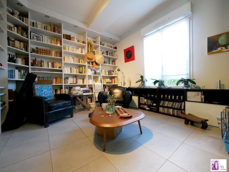 Vente de prestige maison / villa L hay les roses 1195000€ - Photo 6