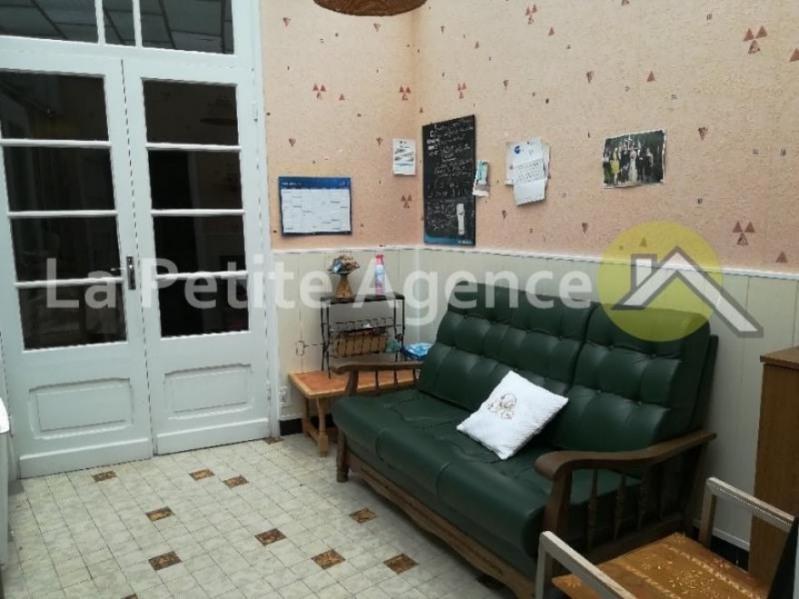 Sale house / villa Wingles 129900€ - Picture 4