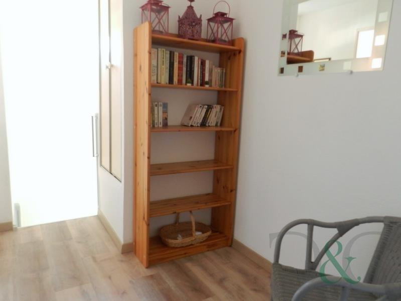 Sale apartment Cavaliere 300000€ - Picture 5