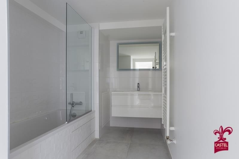 Vente appartement Chambery 499000€ - Photo 10