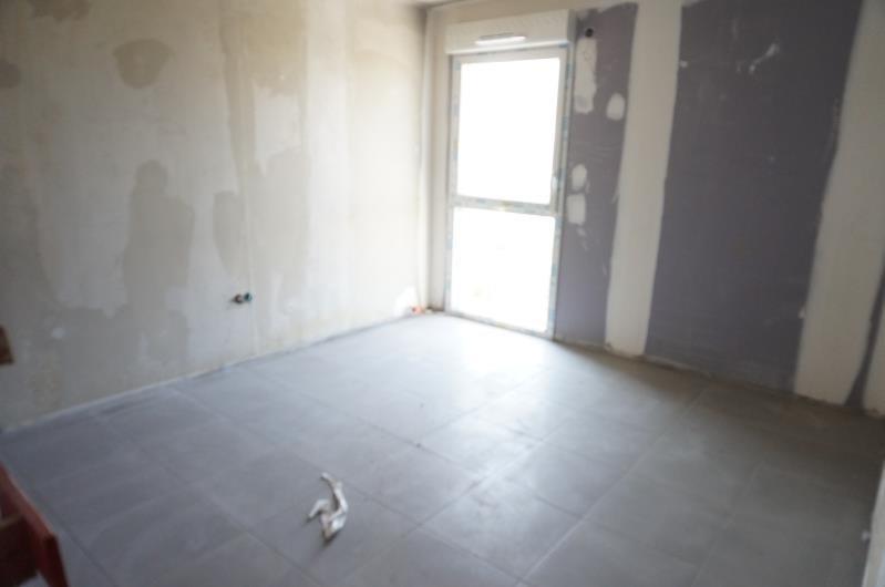Vente appartement Balma 315000€ - Photo 6