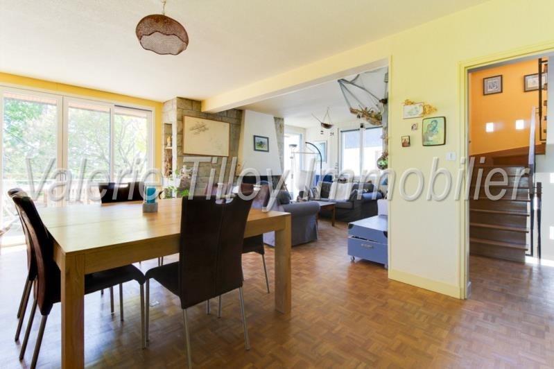 Vente maison / villa Bruz 349830€ - Photo 4
