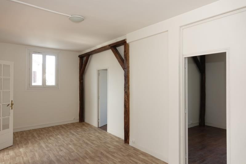 Vente appartement Neuilly plaisance 170 000€ - Photo 2