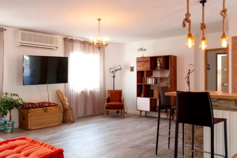 Deluxe sale house / villa Montpellier 599000€ - Picture 1