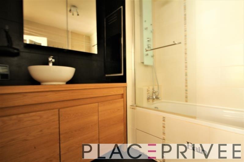 Venta  apartamento Nancy 139000€ - Fotografía 8