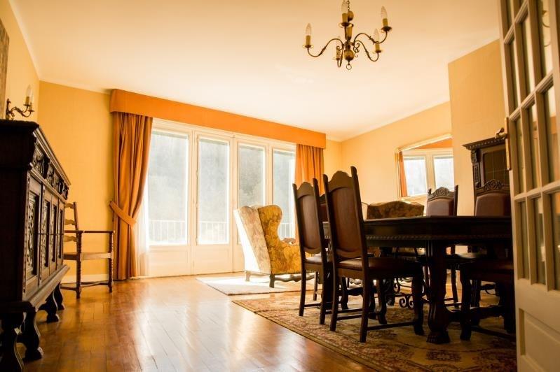Sale apartment Quimper 218325€ - Picture 2