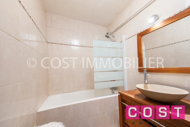 Sale apartment La garenne colombes 330000€ - Picture 7