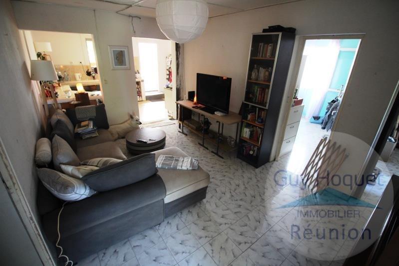 Продажa дом Sainte clotilde 230000€ - Фото 9
