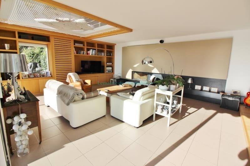 Vente de prestige maison / villa Grasse 845000€ - Photo 9