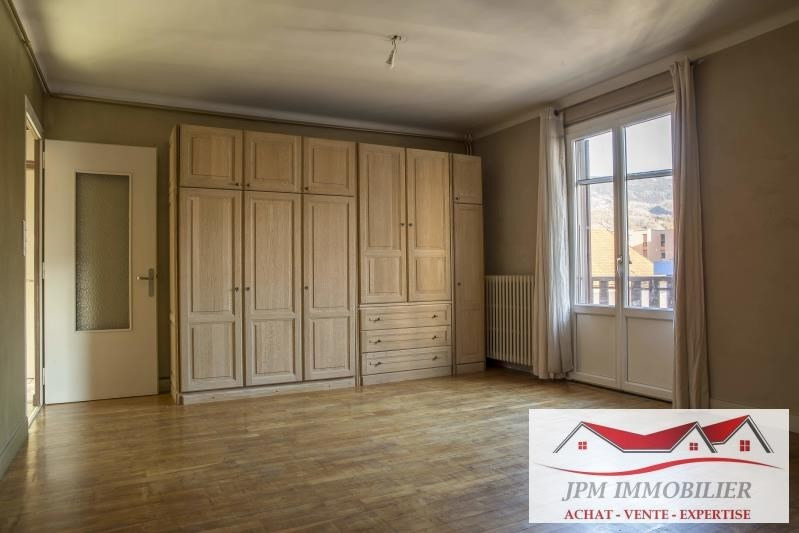 Vente appartement Cluses 139500€ - Photo 1