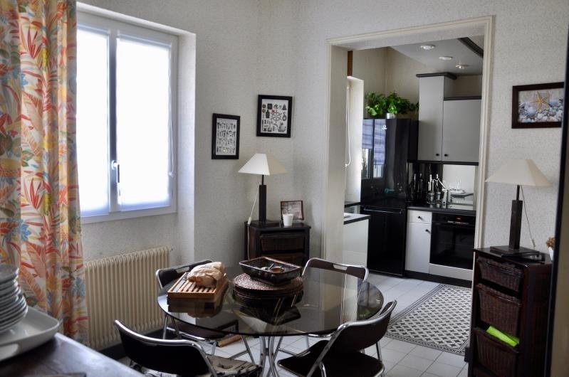 Alquiler vacaciones  casa La baule 2640€ - Fotografía 5