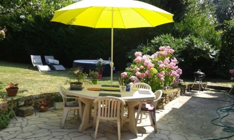 Vente maison / villa Dourdan 395000€ - Photo 3