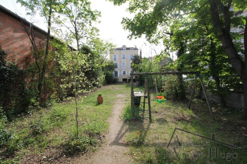 Vente appartement Rueil malmaison 550 000€ - Photo 1