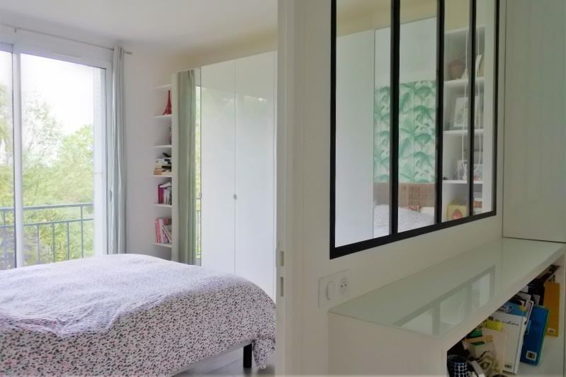 Vente appartement Garches 650000€ - Photo 8