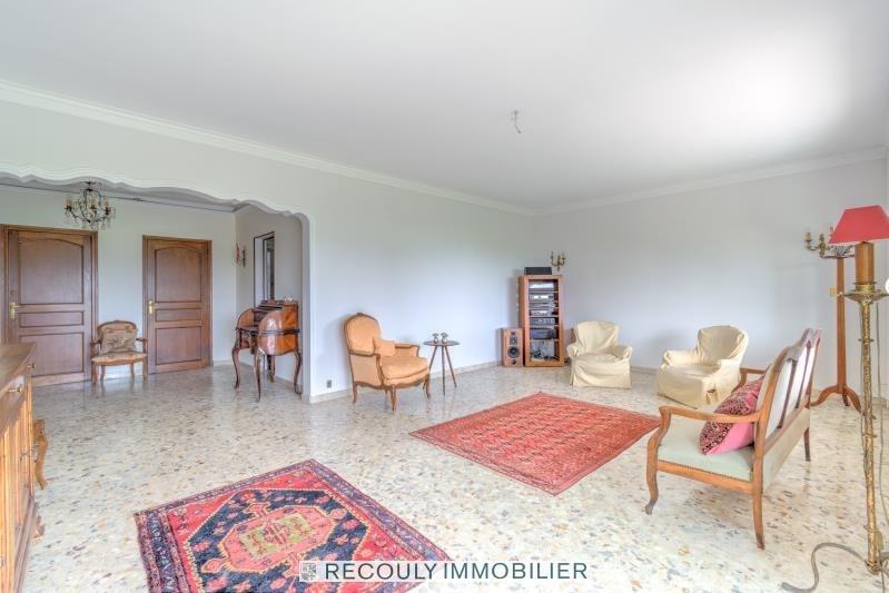 Vente de prestige appartement Marseille 12ème 650000€ - Photo 5