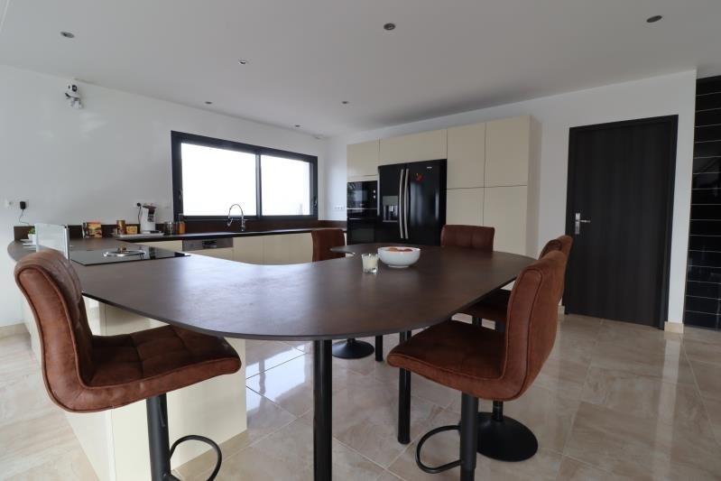 Deluxe sale house / villa Dolus d'oleron 755550€ - Picture 2