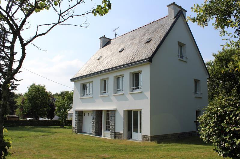 Maison moelan sur mer - 8 pièce (s) - 122 m²