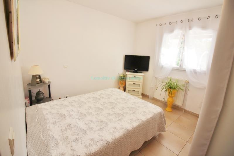 Vente de prestige maison / villa Peymeinade 610000€ - Photo 13