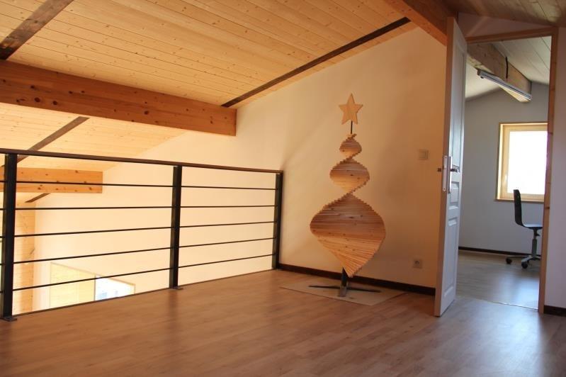 Sale house / villa St andre de cubzac 254000€ - Picture 7