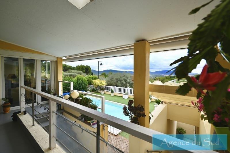 Vente de prestige maison / villa Gemenos 678000€ - Photo 3