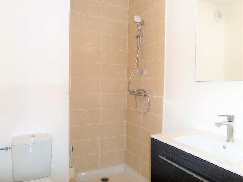Vente appartement St brevin l ocean 87 740€ - Photo 3