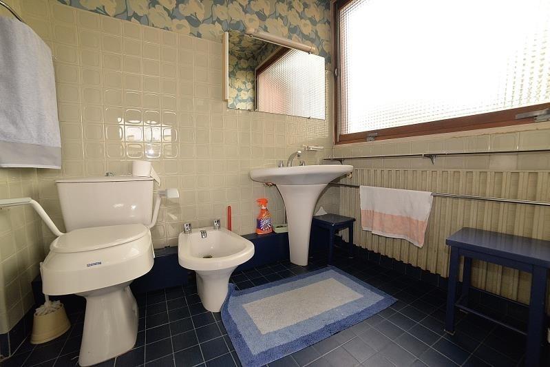 Deluxe sale apartment La celle-saint-cloud 750000€ - Picture 9