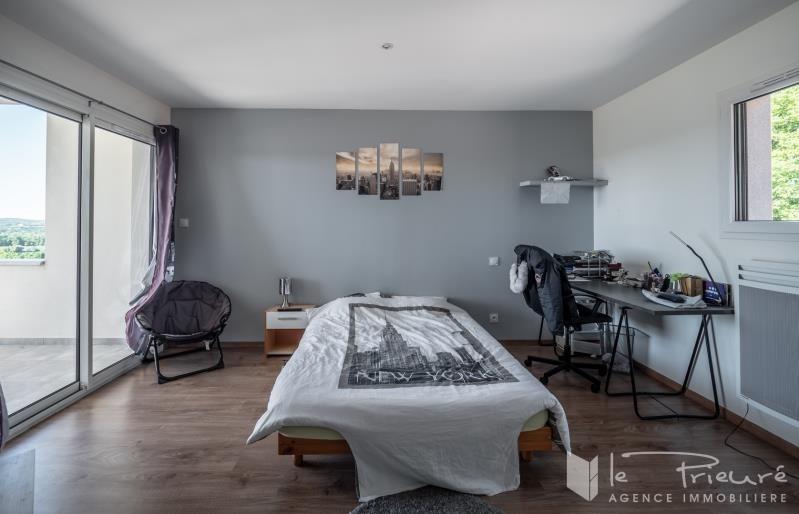 Revenda casa Marssac sur tarn 535000€ - Fotografia 4