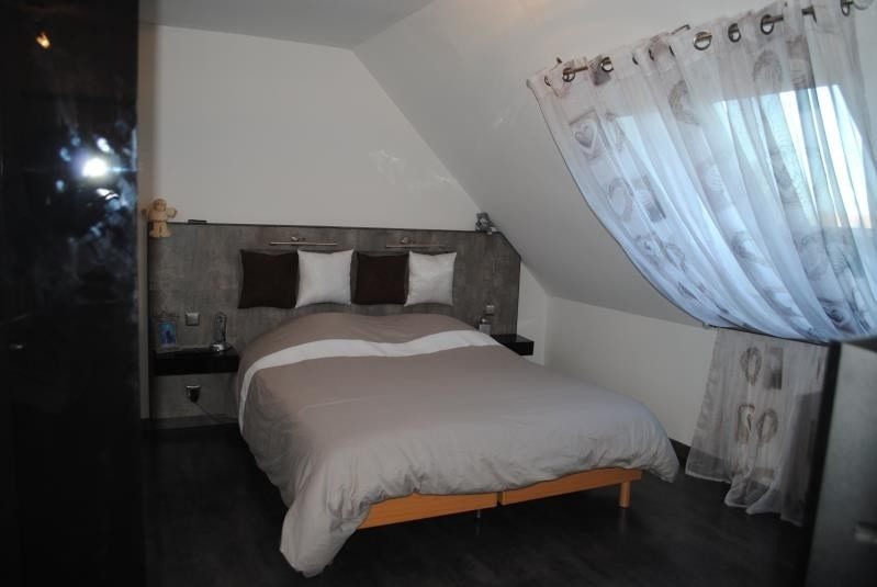 Sale house / villa Brouckerque 407940€ - Picture 14