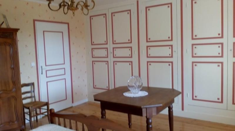 Vente maison / villa Proche st martin du fresne 200000€ - Photo 6