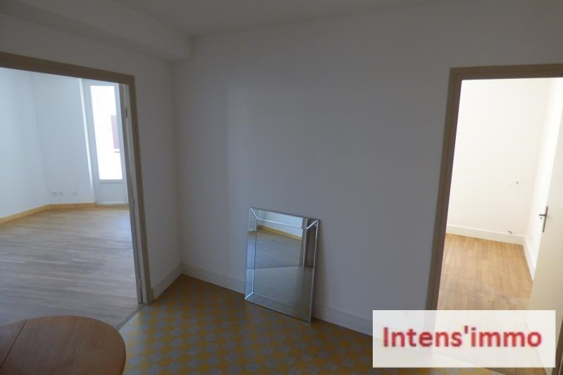 Vente appartement Romans sur isere 137 000€ - Photo 5