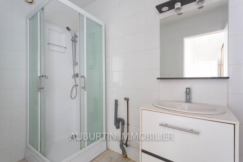 Vendita appartamento Paris 18ème 385000€ - Fotografia 4