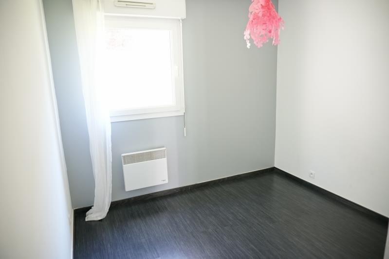 Produit d'investissement appartement Caen 168000€ - Photo 5