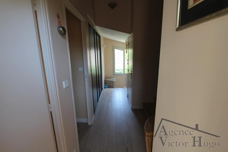 Vente appartement Rueil malmaison 865 000€ - Photo 7