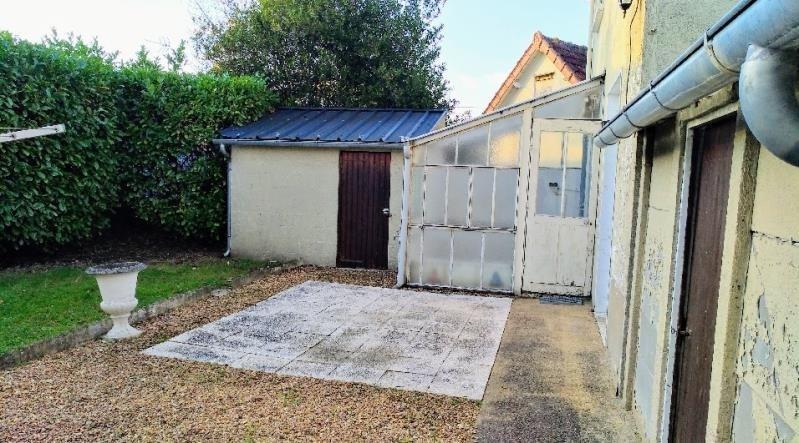Sale house / villa Le mans 143100€ - Picture 4