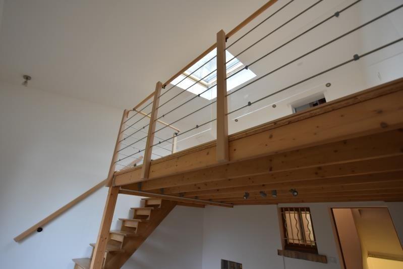 Revenda casa Sartrouville 660000€ - Fotografia 9